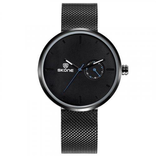 Часы Skone Saitama