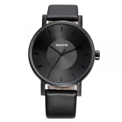 Часы Skone Hikari