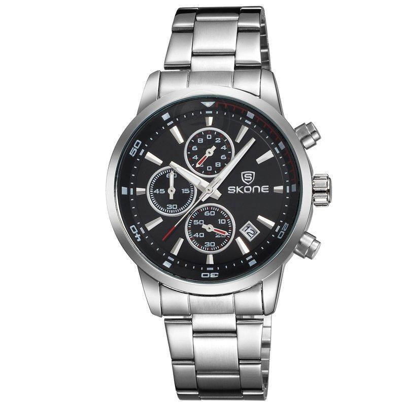 Стоимость skone часы продать часы ломбард,