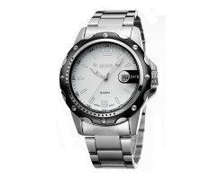 Часы Skone Hokone W091