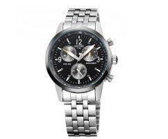 Часы Skone gray W103