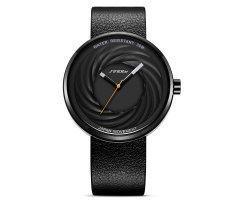 Часы Sinobi Kusaragi  W9133