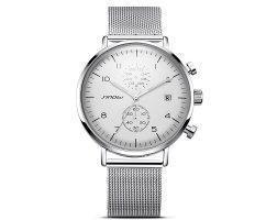 Часы Sinobi Izanagi Collection  W9134