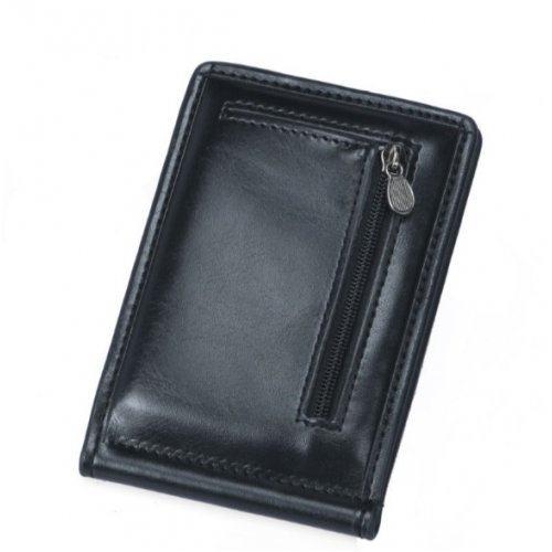 Зажим для денег Вудроу Q1002-1