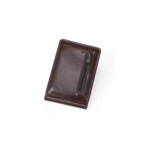 Зажим для денег Вудроу Q1002-2