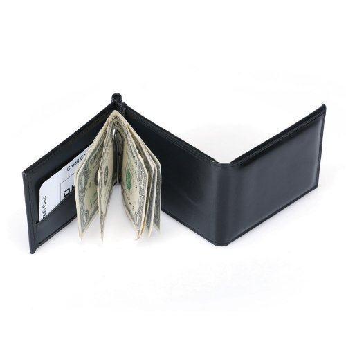 Зажим для денег Вэйд Q1008-1