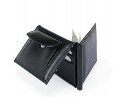 Зажим для денег Вилфорд Q1010-1