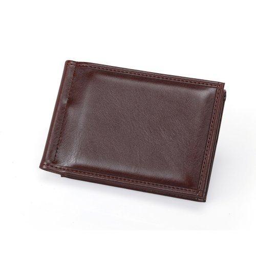 Зажим для денег Вилфорд Q1010-2