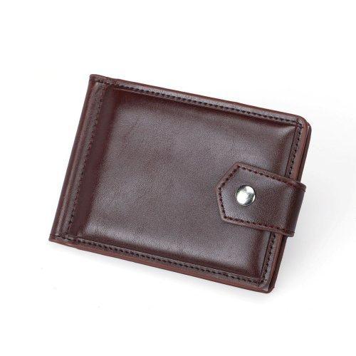 Зажим для денег Вэнс Q1014-2