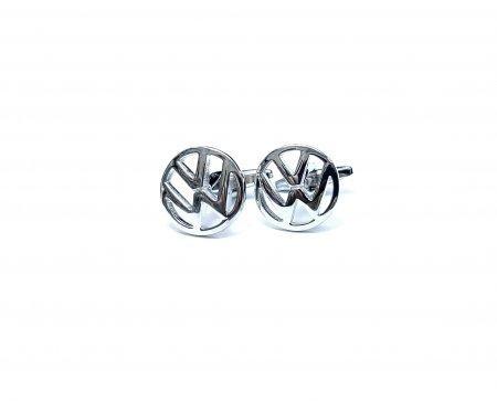 Запонки Volkswagen ZP039