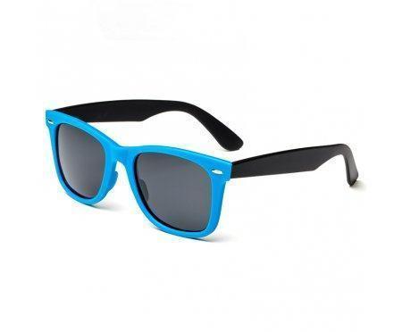Очки солнцезащитные Blue Warbler SGP2143-C4