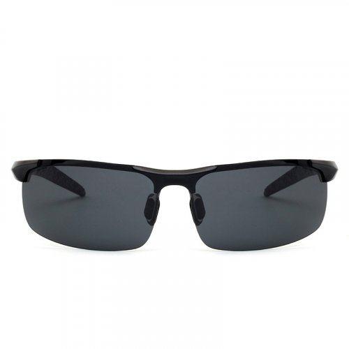 Очки спортивные Black buzzard SGP8177-C1
