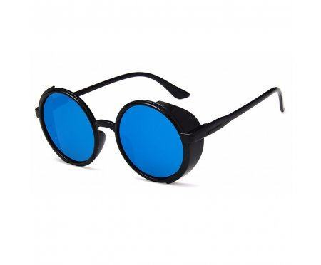 Очки солнцезащитные Blue Linnet SG2268