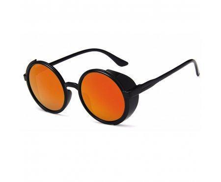 Очки солнцезащитные Red Linnet SG2266
