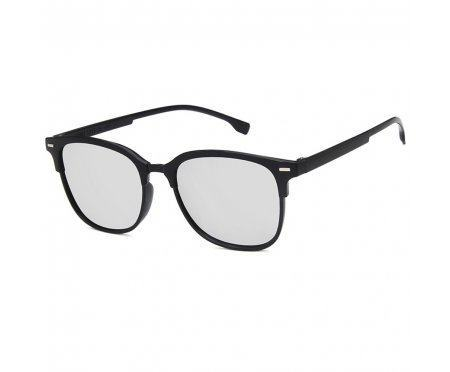 Очки солнцезащитные Silver Xent SG2215