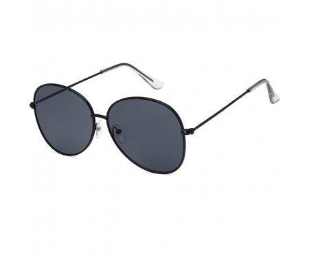 Очки солнцезащитные Black Swall SG2203