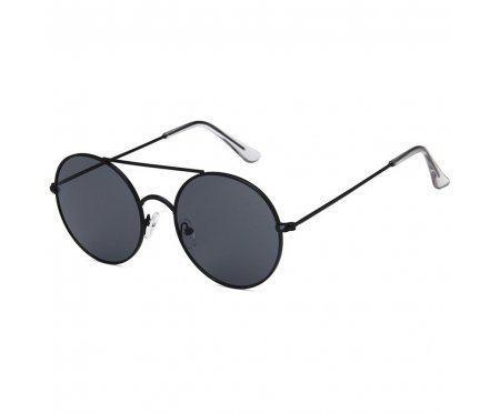 Очки солнцезащитные Black Rocka SG2206