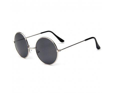 Очки солнцезащитные Titanium Rook SG2261