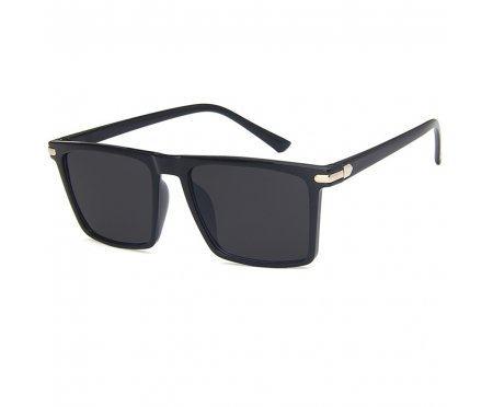 Очки солнцезащитные Black Veld SG2209