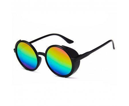 Очки солнцезащитные Yellow Linnet SG2265