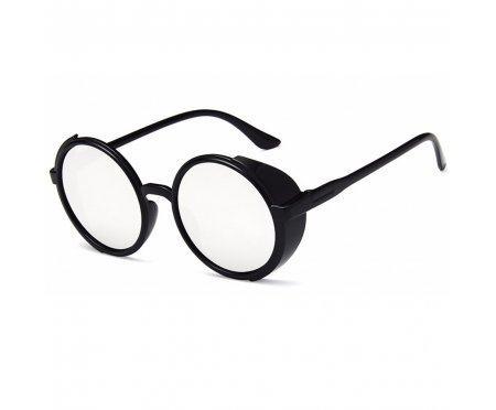 Очки солнцезащитные Silver Linnet SG2267