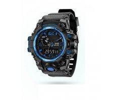 Часы спортивные Anch deep W057