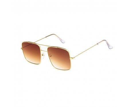 Очки солнцезащитные Gold Rising SG3145