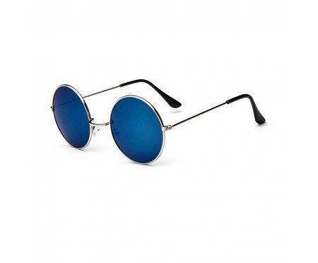 Очки солнцезащитные Blue Rook SG3161