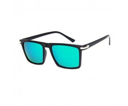 Очки солнцезащитные Green Veld SG3150