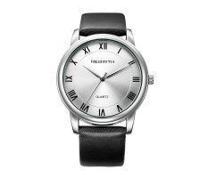 Часы кварцевые Rebirth Caeli W162