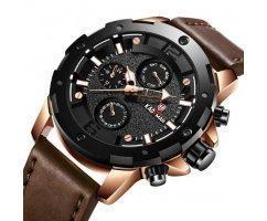 Часы аналоговые Sierra W167