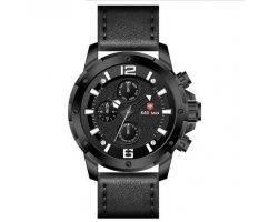 Часы аналоговые Valensia W168