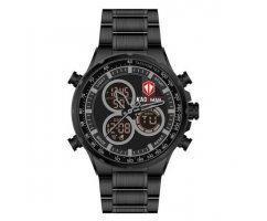 Часы аналоговые Granada W171
