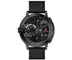 Часы аналоговые Sevilia W169