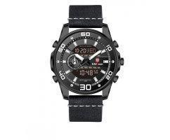 Часы аналоговые Alikante W172
