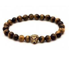 Lion Gold SH7122