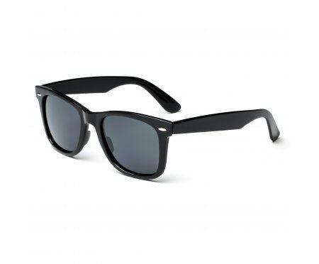 Очки солнцезащитные Matte Warbler SGP2143-C1