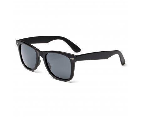 Очки солнцезащитные Gloss Warbler SGP2143-C3