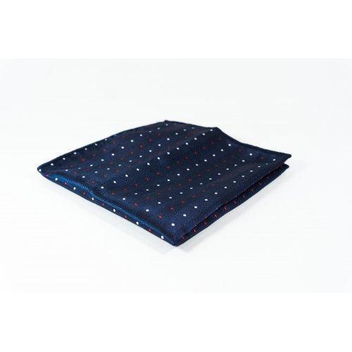 Jacques нагрудный платок PS10