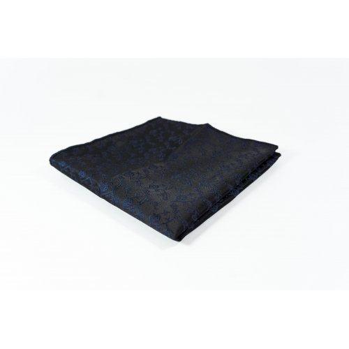 Olivier нагрудный платок PS11