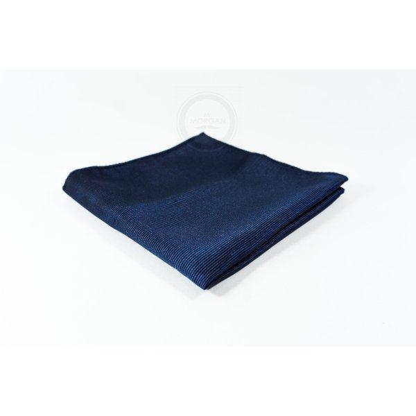 Gerard нагрудный платок однотонный  PS14