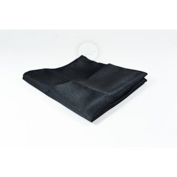 Daniel нагрудный платок однотонный  PS24