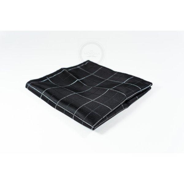 Christian нагрудный платок PS25