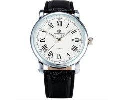 Часы механические Wayet's W112