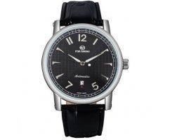 Часы механические Haylie's W113