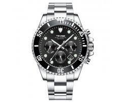 Часы механические на браслете Orion W125