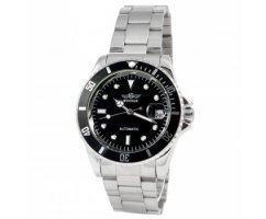 Часы Winner W052