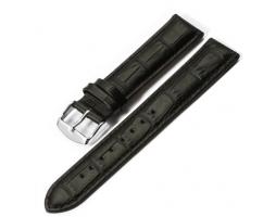 Ремешок базовый черный ST1