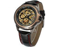 Часы Winner W056