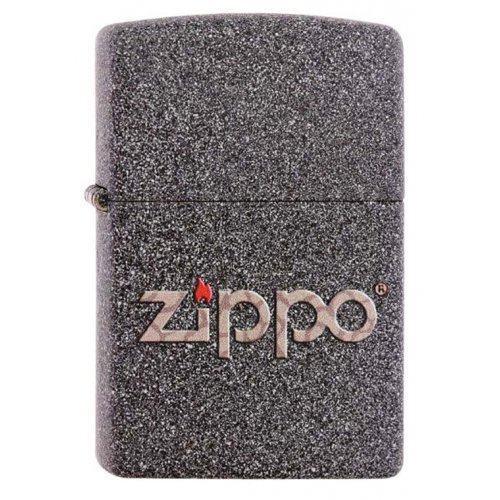 Зажигалка Zippo Snakeskin